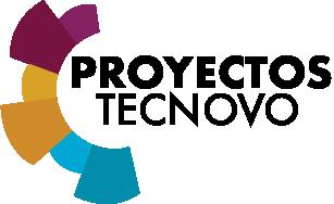 Fundación Proyectos Tecnovo